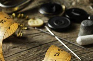 kleding-reparatie